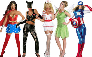 Female_Halloween_Costumes