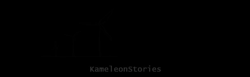 KameleonStories
