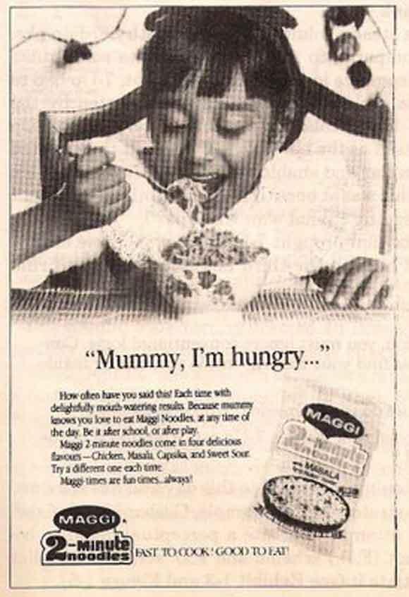 indian vintage ads that make us nostalgic  u2013 desiznworld