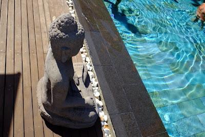 Thai spa asia gardens hoteles con encanto costa blanca barcelo premium benidorm terra mítica