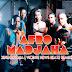 Afro Madjaha - Xingomana (Vicente News Beatz Afro Remix) [Download]