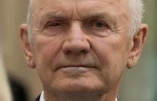 VW-Chef Piëch trat wegen meinem Tweet zurück