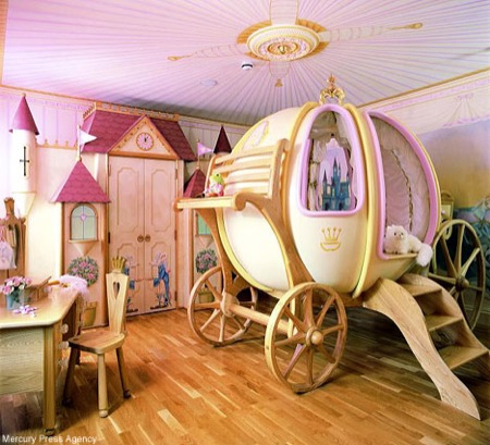 How About The Performance Of The Kid Bedroom For The Boy Can You See In The  Below With Click Read More. I Hope You Have A Nice Day.