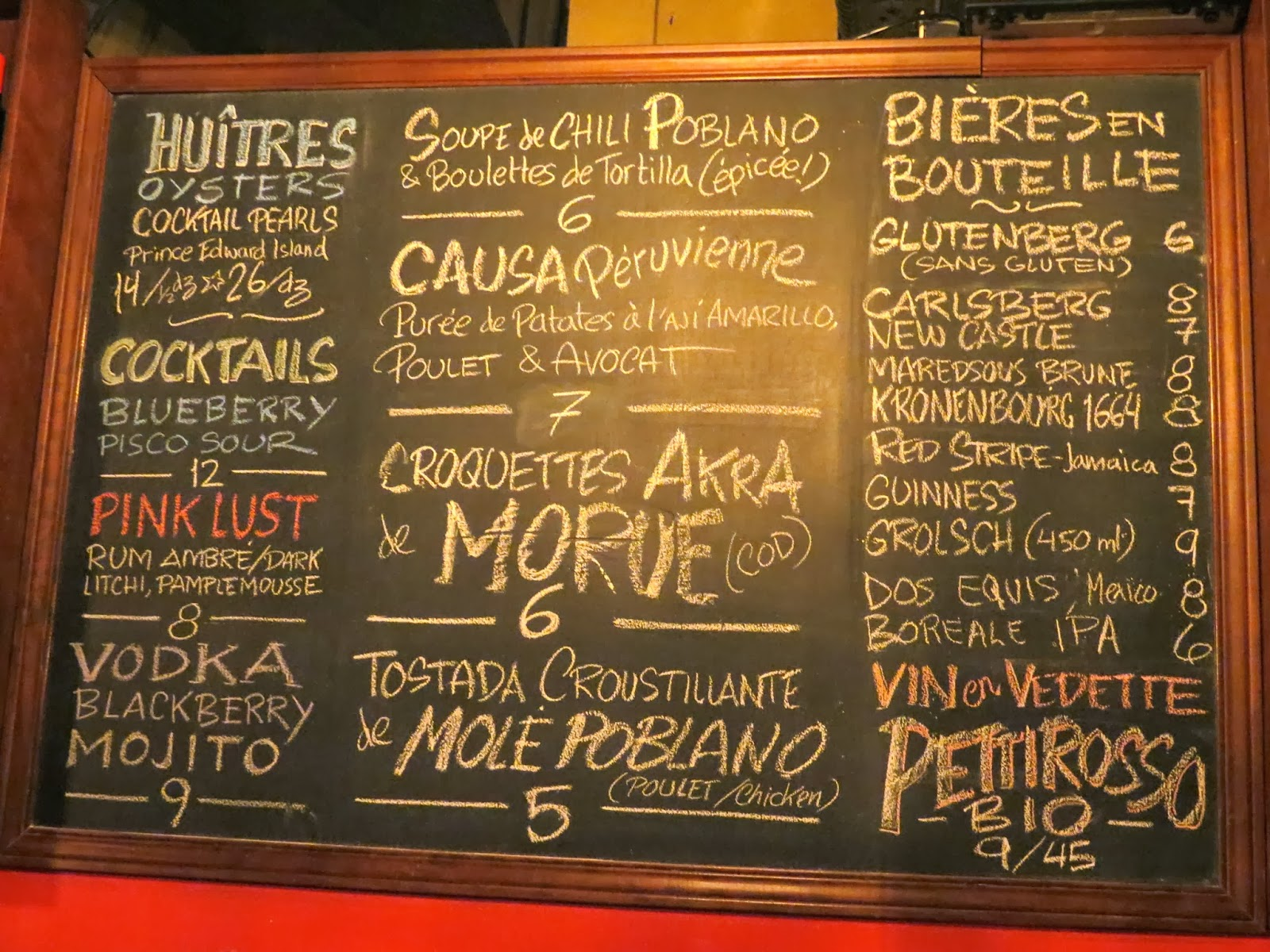 Cartel_Street_Food_Bar_Montreal
