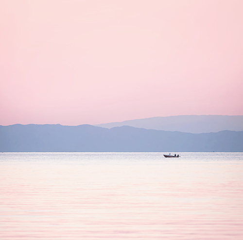 Pantone color of the year 2016 serenity and rose quartz 08