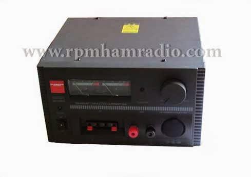 Power Supply Diamond GSV 3000