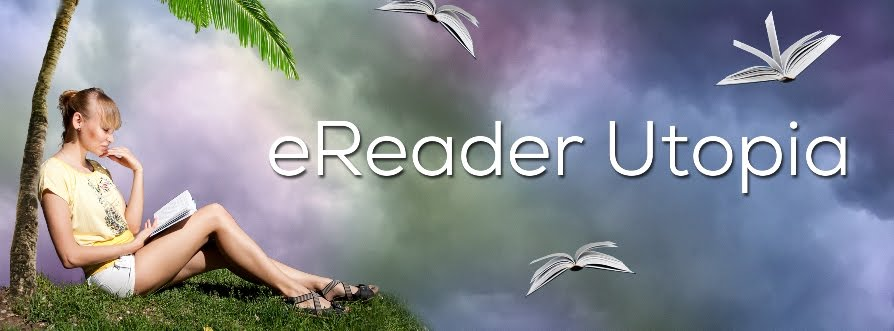 eReader Utopia