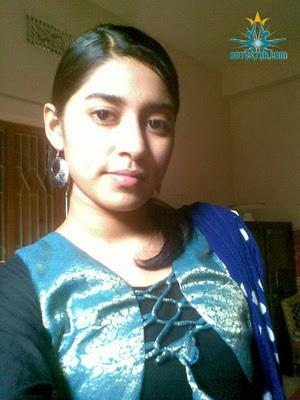 Sweet+Bangladeshi+Girls008