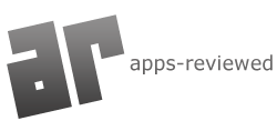 Apps-Reviewed | iOS and OS X - App Reviews, News, Tips and More!