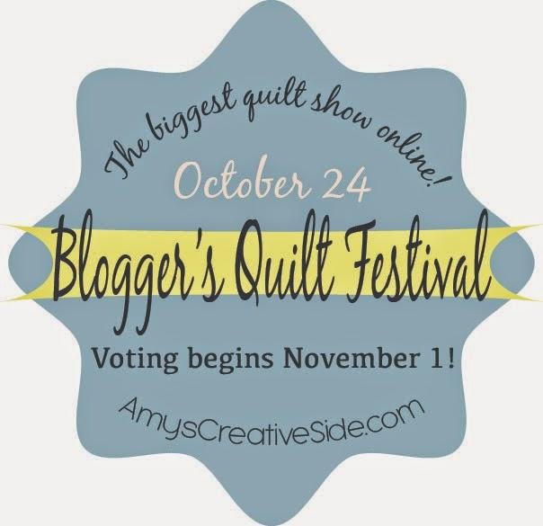 http://amyscreativeside.com/bloggers-quilt-festival/