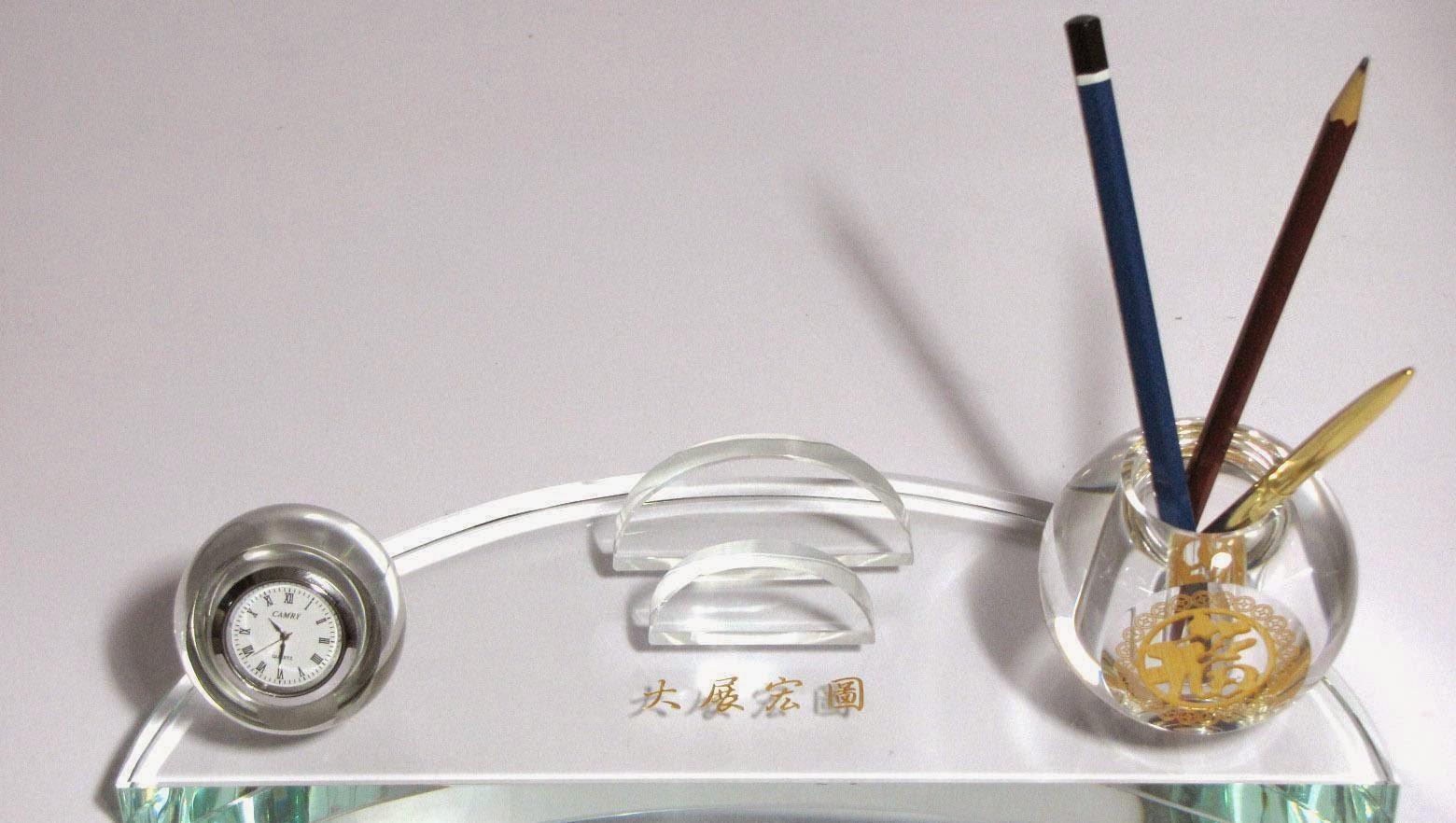 strategie en chine la cr ation d un bureau de. Black Bedroom Furniture Sets. Home Design Ideas