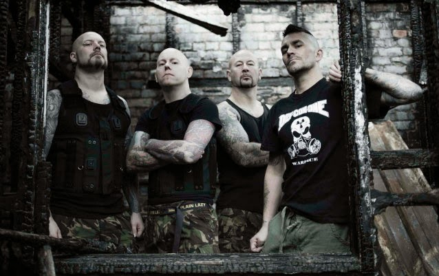 def-con-one - band