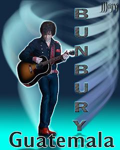 Album Fotos Bunbury Facebook