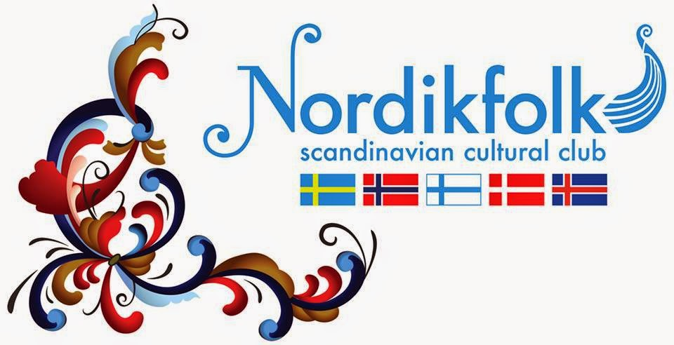 Nordikfolk Corner