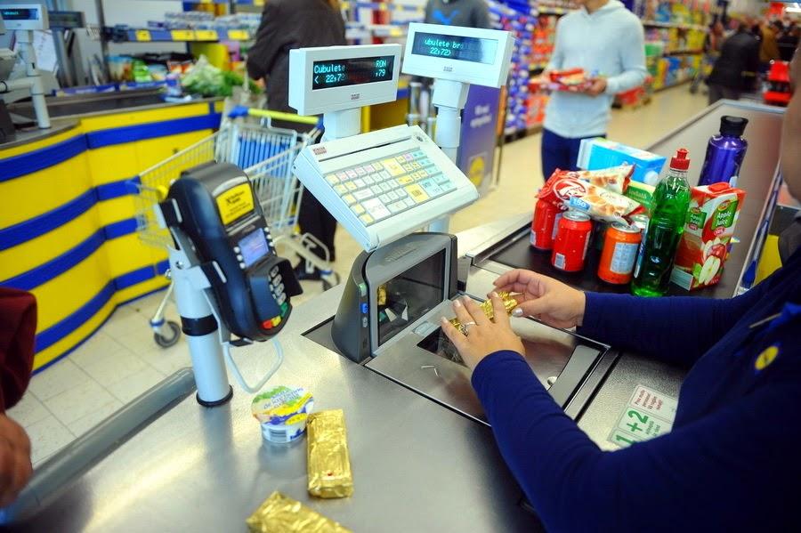Románia, adócsalás, nyugtalottó, pénztári nyugta, Ponta-kormány,