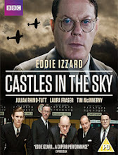 Castles in the Sky (2014) [Vose]