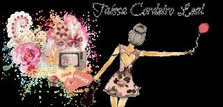 www.taissacordeiroleal.com