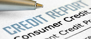 there Is no shortcut to credit restoration