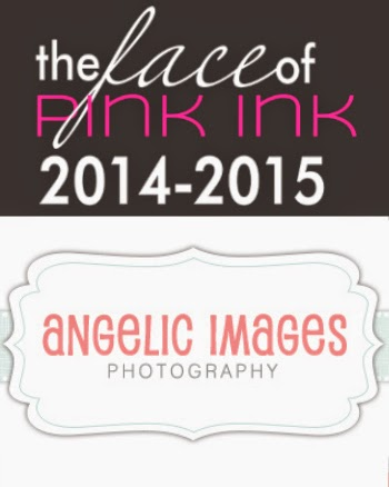 Angelic Images Photography