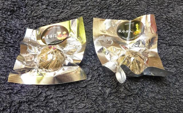 fleurs-thé-mariages-freres-mystibox-avril2015