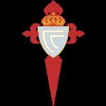 Julukan Klub Sepakbola Celta Vigo