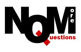 Φοιτητικό φροντιστήριο NQM (κάντε κλικ στην εικόνα για την ιστοσελίδα)
