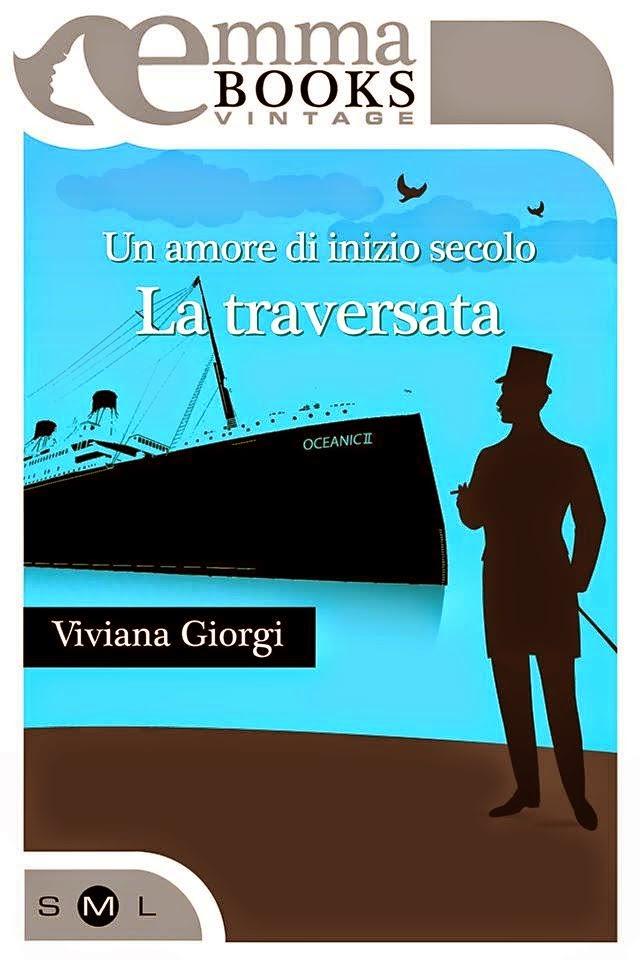 http://www.amazon.it/Un-amore-inizio-secolo-traversata-ebook/dp/B00R4ZUS56