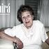 """MARGARITA LOPEZ: """"Adoré mi trabajo"""""""