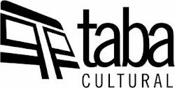 TABA CULTURAL EDITORA – RIO DE JANEIRO