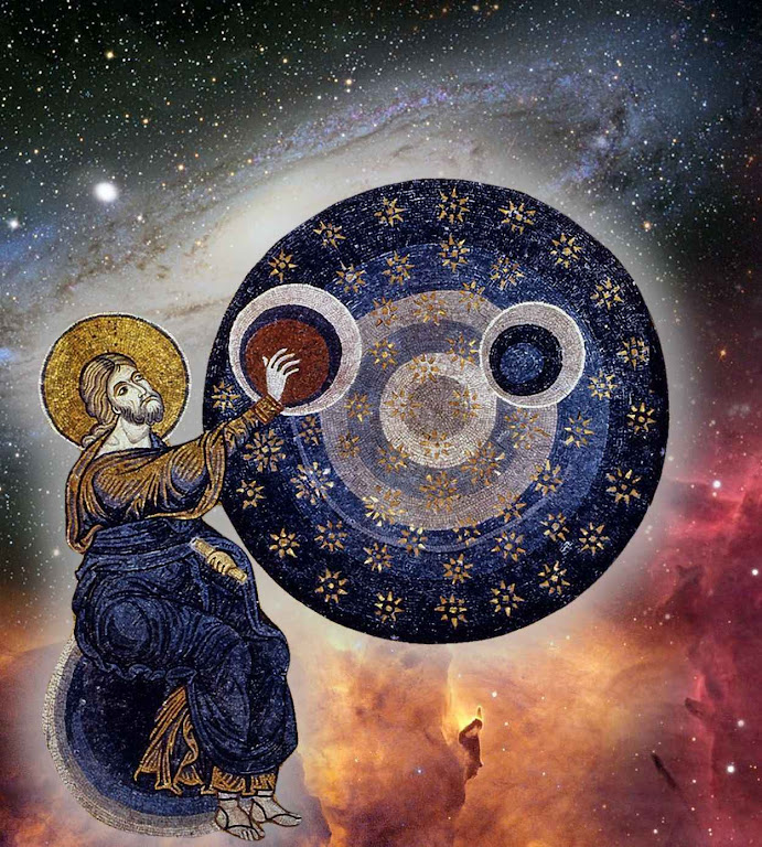 Pesquisa mundial aponta que os cientistas dão mais importância à religião