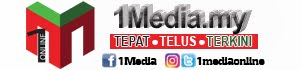 1Media.My