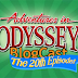 AIO Blogcast Ep.20: Celebrating 20 Episodes of Podcasting