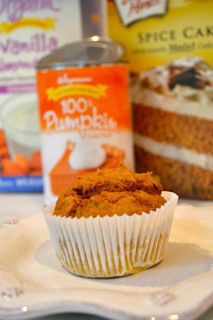 easy-pumpkin-muffins
