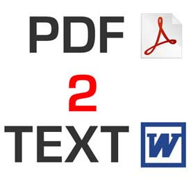 how to saven my word doc as pdf