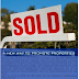 Let us help you sell your properties!