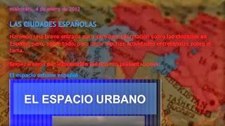 http://geohistoria2eso.blogspot.com.es/2012_01_01_archive.html