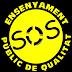 Manifest de la comunitat educativa d'Esplugues de Llobregat