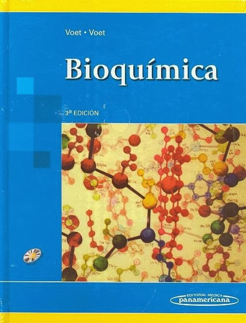 Bioquimica Clinica By Marshall