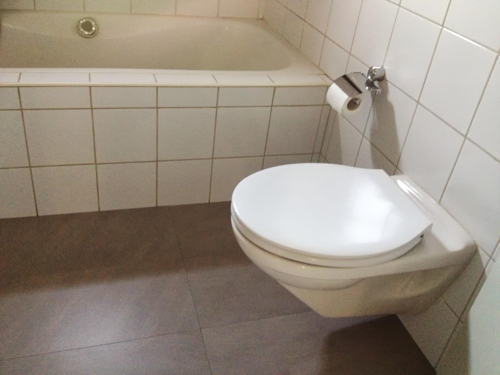 Alternativa piastrelle cucina quando mancano le piastrelle del pavimento with alternativa - Alternativa piastrelle cucina ...