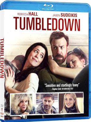 Filme Poster Tumbledown