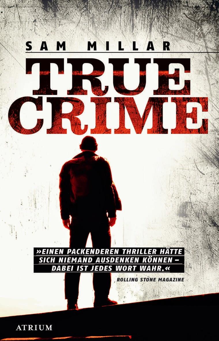 http://lasszeilensprechen.blogspot.com/2015/02/true-crime-sam-millar.html