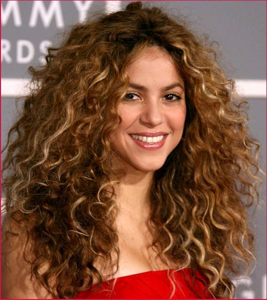 selena gomez who says hairstyle. selena gomez who says video