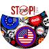 Ampliando el debate:Todo lo que nunca se atrevió (ni le dejaron) preguntar sobre el TTIP