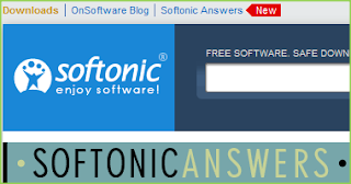 Softonic Download Software Terbaru
