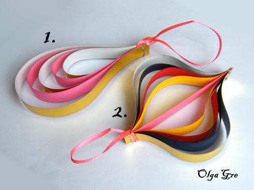браслеты из бисера и бусин. фенечки из... оригинальные серьги из бисера. фиалка из бисера схема плетения...