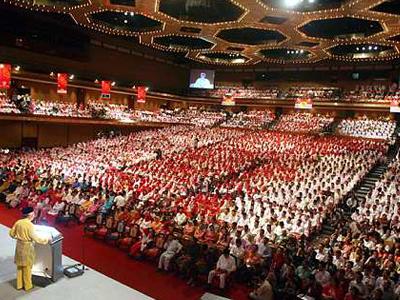Pemilihan UMNO 2013 : Siapa Boleh Bertanding?!