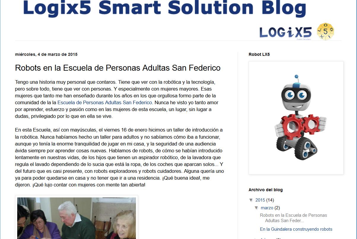 http://blog.logix5.com/2015/03/tengo-una-historia-muy-personal-que.html