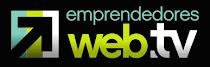 EmprendedoresWeb.tv