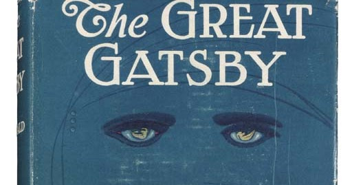 nick carroways quest for morality in f scott fitzgeralds the great gatsby In the great gatsby, f scott fitzgerald _____  american lit test great gabsty  gatsby agrees with what nick says, realizing that his quest for.