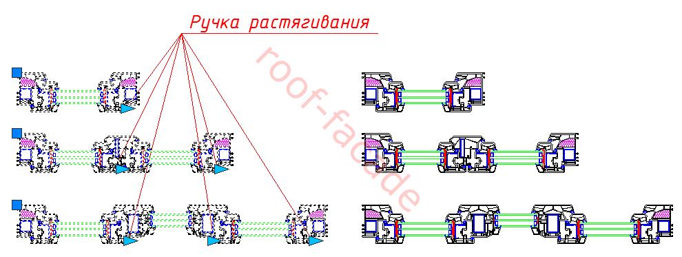 сечение-окна-динамический-блок